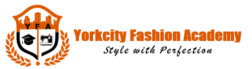 Yorkcity Fashion Academy